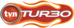 TVN Turbo logo.png