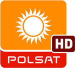 Polsat HD.jpeg