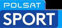 Polsat Sport (2016).PNG
