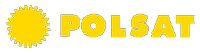 Polsat-2.png