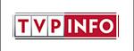 TVP Info.png