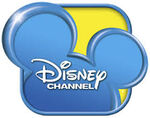 Disney Channel.jpeg