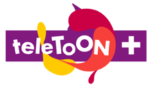 TeleTOON+ HD.PNG