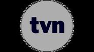 TVN Mourning 1997-2001 o-sb-0