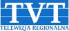 TVT - Telewizja Regionalna.png