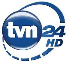TVN24 HD GRAD.JPG
