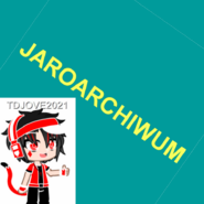 DJJaroArchiwum