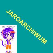 MTT+LM439JaroArchiwum