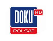Polsat-doku-hd