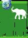 Animal Planet original.png
