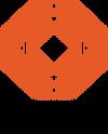 TSR-1985-1990.png