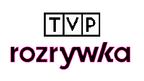 TVP Rozrywka (żałobne logo).png