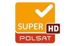 Super Polsat HD.jpg
