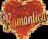 Romantica original.png