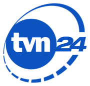 TVN24.png