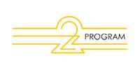Logo TVP2 z lat 1981-1987.png