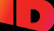 ID-2020