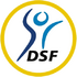 DSF logo 2002.png