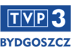Tvp3bydgoszcz.png