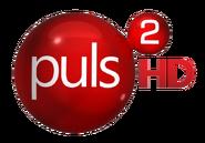 Puls 2 HD (od 2015)