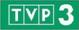 TVP3 Regionalna.png