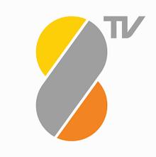 8TV POL.png