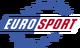 Eurosport 1994-2001.png