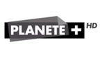 Planeteplushd 2011.png