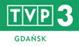 Program Trzeci Gdańsk..png