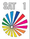 Sat 1 Logo 1980.png