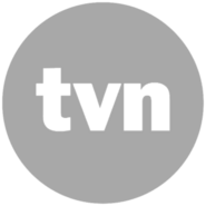 TVNekran3