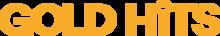4FUN GOLD HITS logo.png