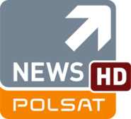 Polsat News HD (od 2014)