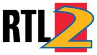RTL 2 bis 1996.png