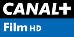 Canal+ Film HD (2013-2015).png