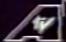 ATV ekran 1993-96
