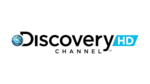 Discovery Channel HD.png