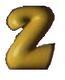 TVP2 1992-2000.png