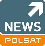 Polsat News.png