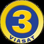 TV3 Viasat 2000-2002.png