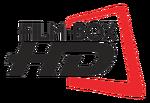 Filmbox HD.png