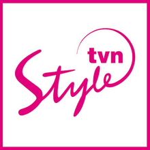 Tvn style.png