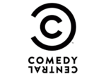 Comedy Central.png