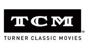 TCM.png