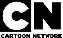 Cartoon Network.png
