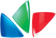 LNK logo.png