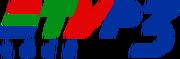 TVP3 Łódź 2001.png