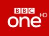 BBC One HD logo (box)