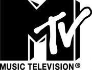 Mtv start met uitzenden.jpg