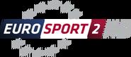 Eurosport 2 HD (01.04.2011-12.11.2015).png